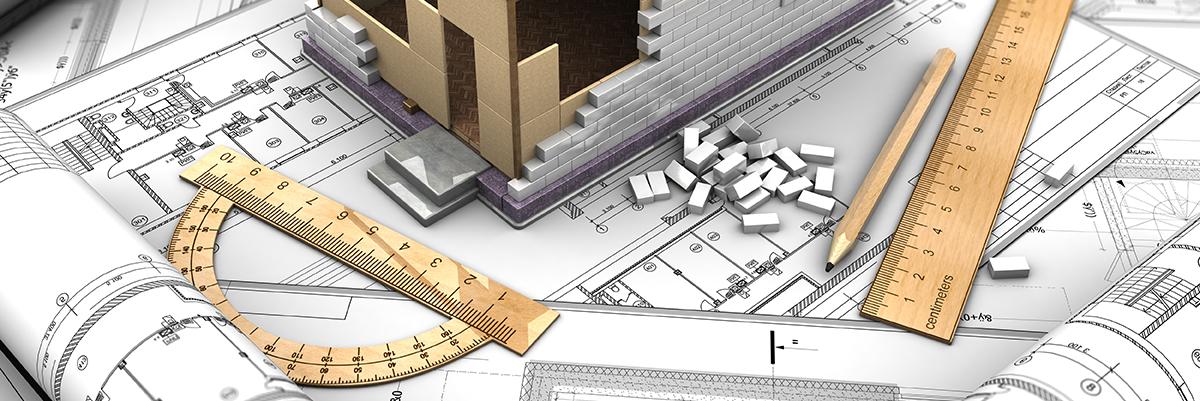 Составление межевого плана земельного участка